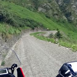 Monte Paularo