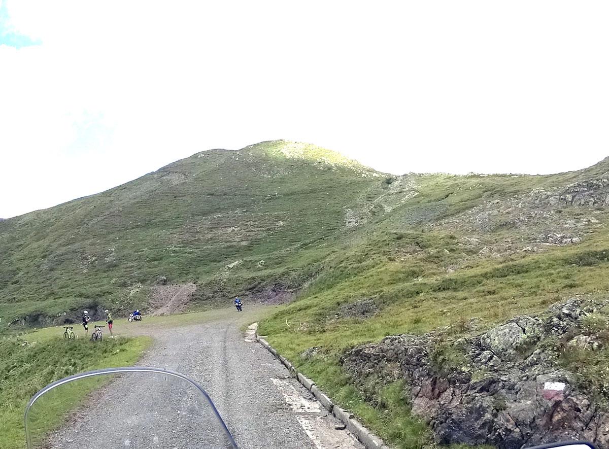 Monte-Paularo