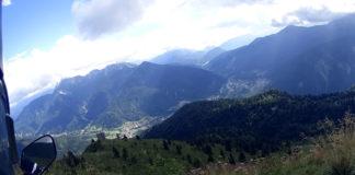 Monte-Technia