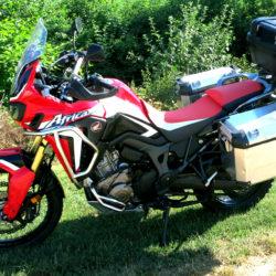 Honda-CRF-1000LAfrica-Twin