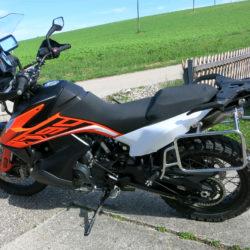 KTM-790-AdventureS
